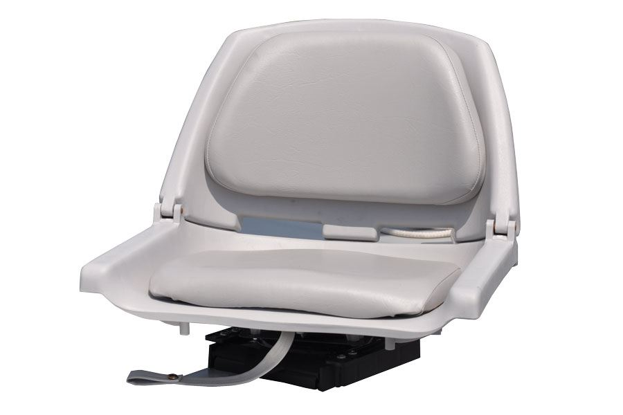 Swivel Seat Kit With Mount Seaeagle Com