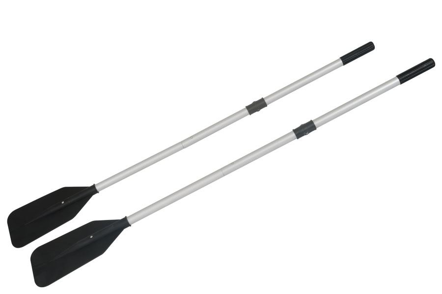 oars paddles for sea eagle kayaks paddleboards and boats