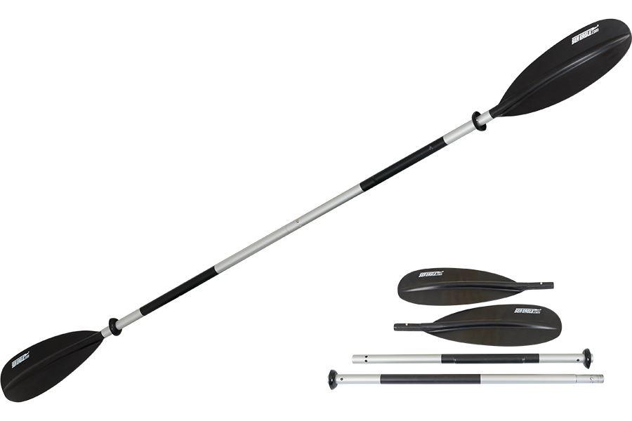 7'10 AB30 paddle