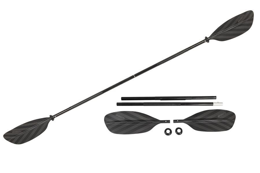 8' AB40 paddle