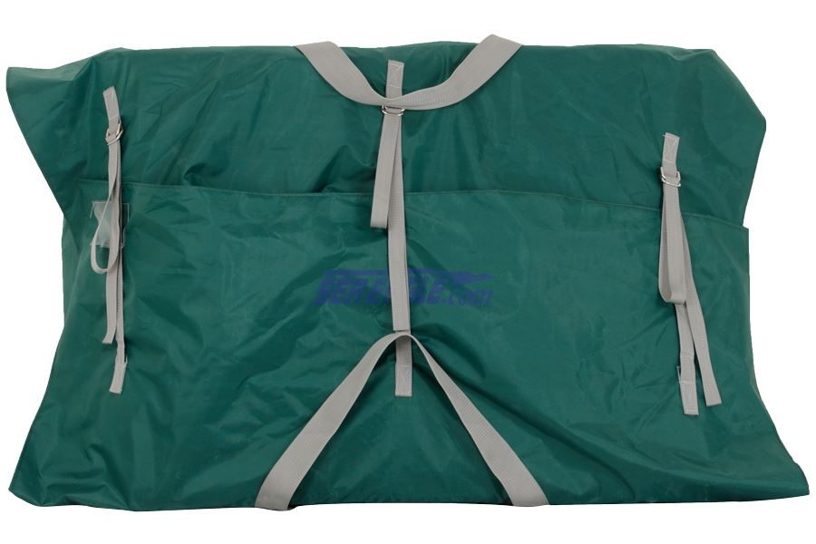 Boat Carry Bag for TC16