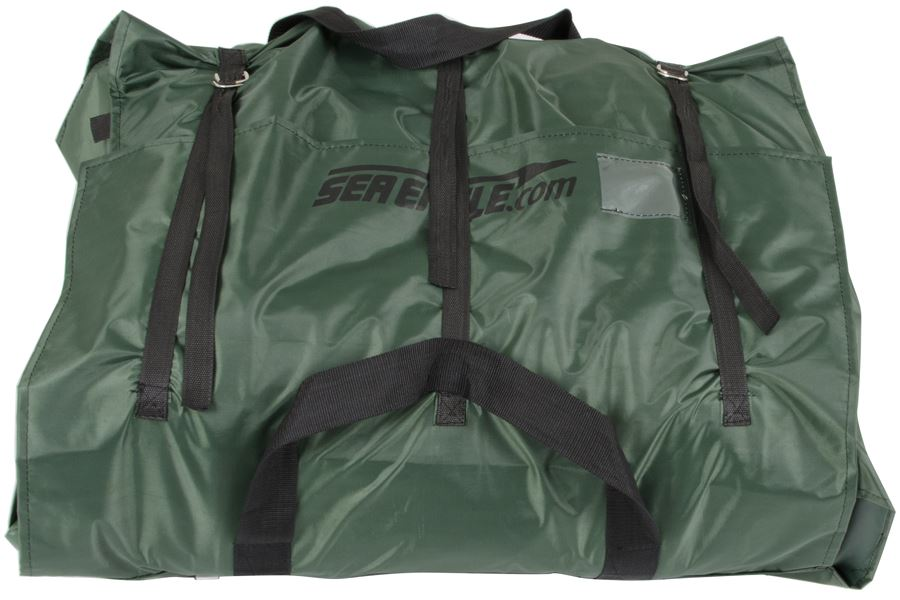Boat Carry Bag for STS10
