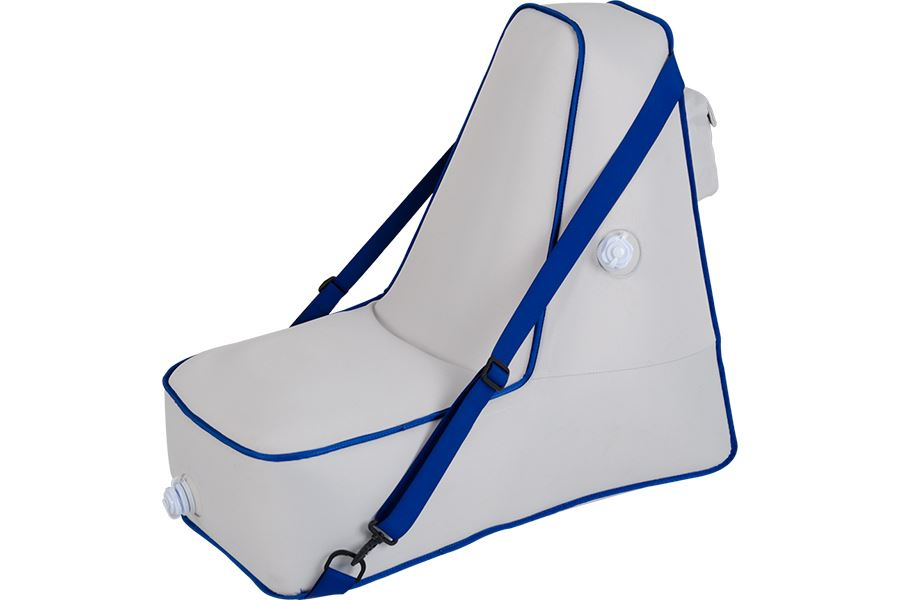 Deluxe fishing seat for Kayak fishing seats