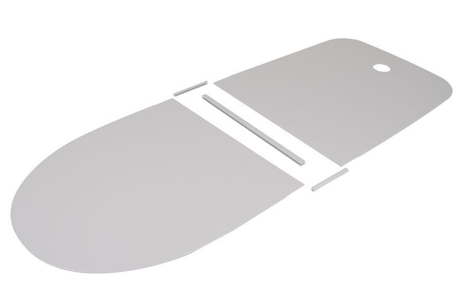 Floorboard set