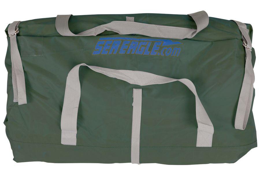 Green Bag for 385ftg