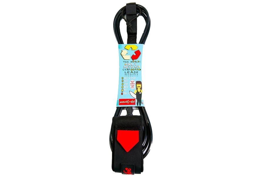 10' Straight SUP Leash