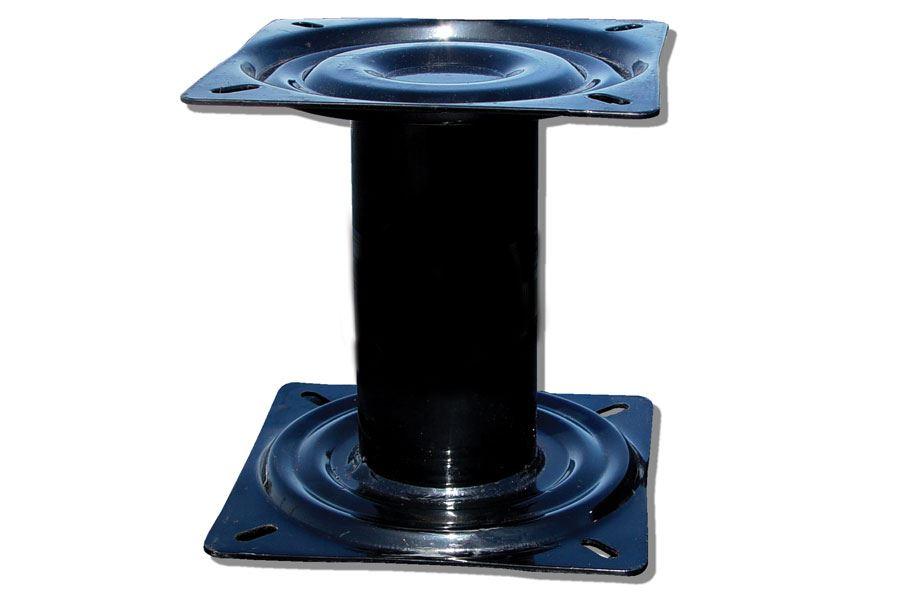 7 Pedestal