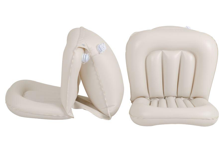SEC Kayak Seat