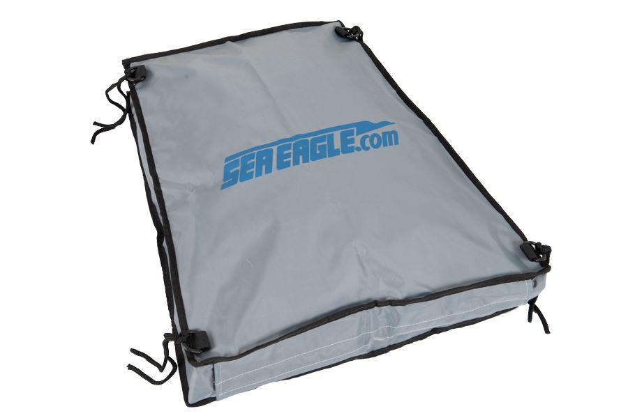 large stow bag