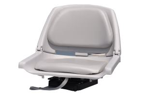 Swivel Seat Kit for 14sc