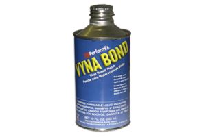 Vyna Bond Glue
