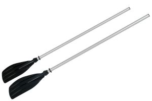 AB253 Oars for Motormount Boats