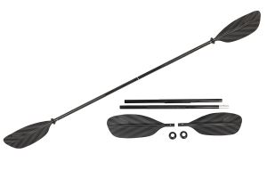 AB40 8' 4 part paddle
