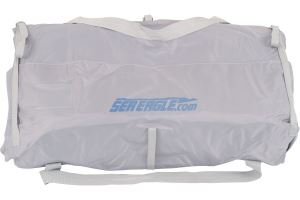 Boat Carry Bag for 12.6SR & 14SR