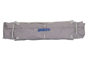 Boat Carry Bag for 440fc