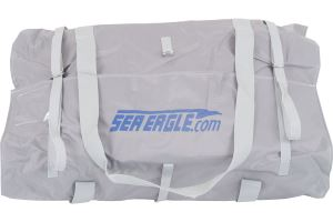 Boat Carry Bag for 8.10yt & 435ps