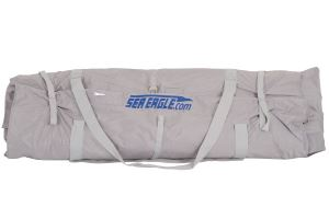 Boat Carry Bag for 375fc