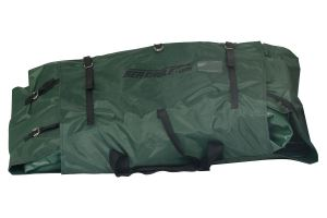Boat Carry Bag