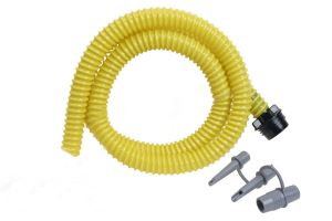 Hose Assembly for A-41 Footpump