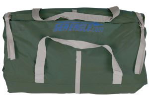 Grn Kayak Bag 385fta & 350fx