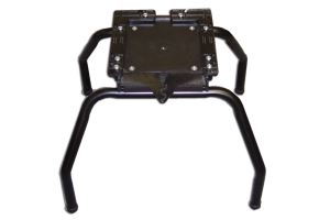 Seat Bracket for Swivel Seat
