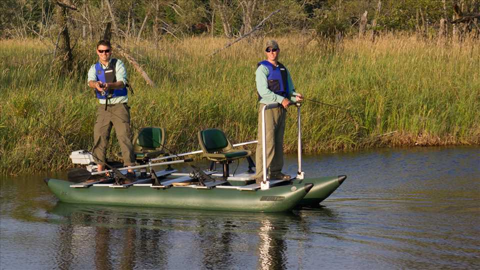 2 man inflatable fishing boat images fishing and for 2 man fishing boat