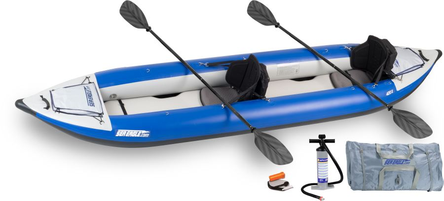 Inflatable Kayak Uk Sale