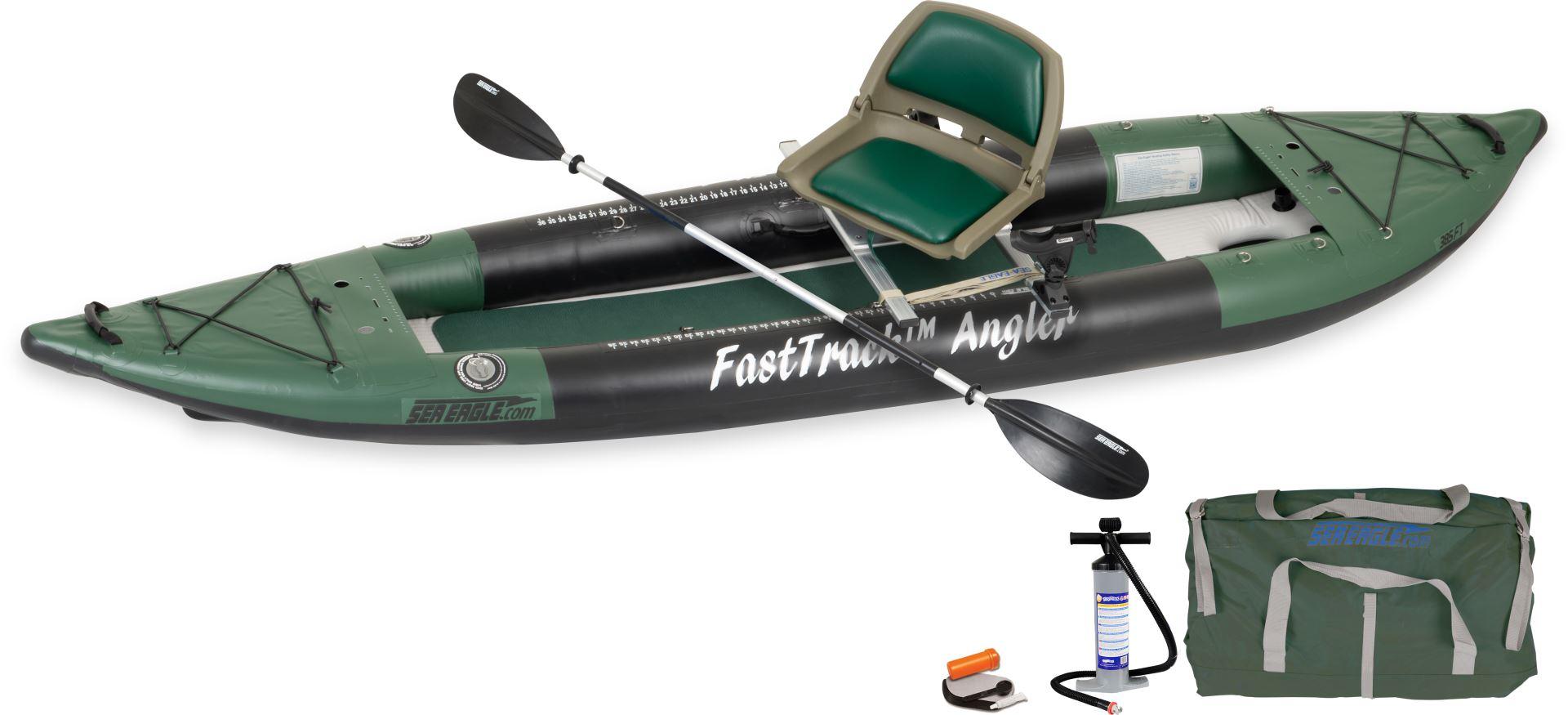 https://www.seaeagle.com/img/BoatPackage/XXL/385FTAK_FR.jpg