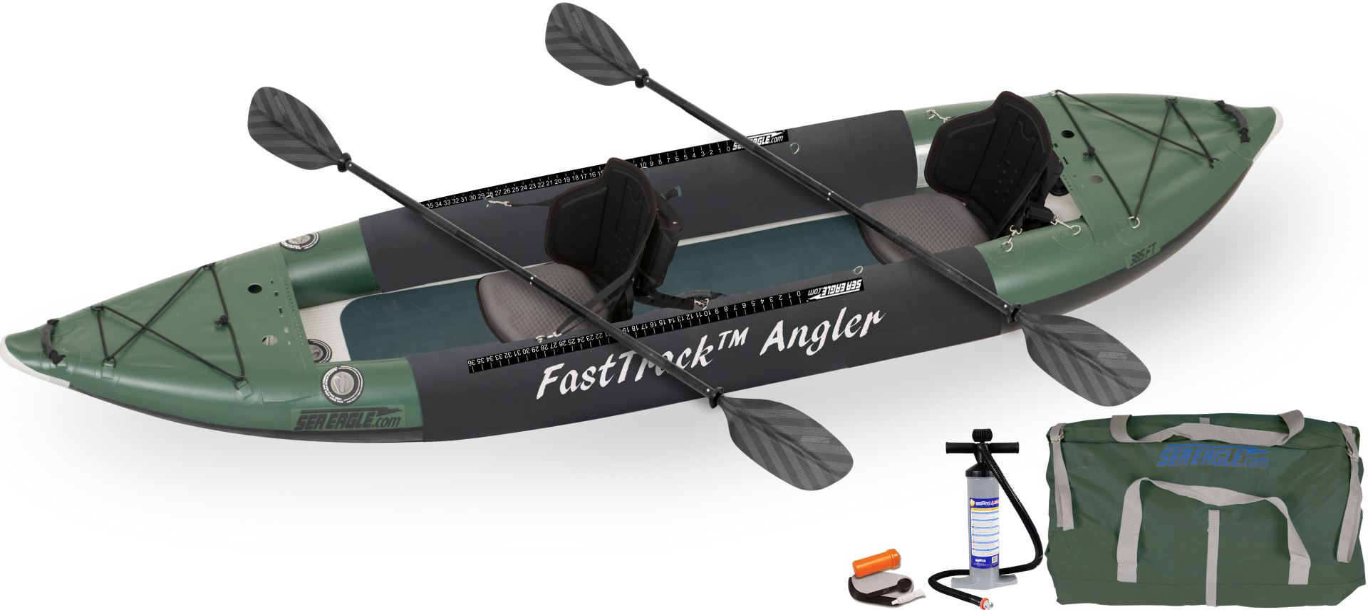 https://www.seaeagle.com/img/BoatPackage/XXL/385FTAK_P.jpg