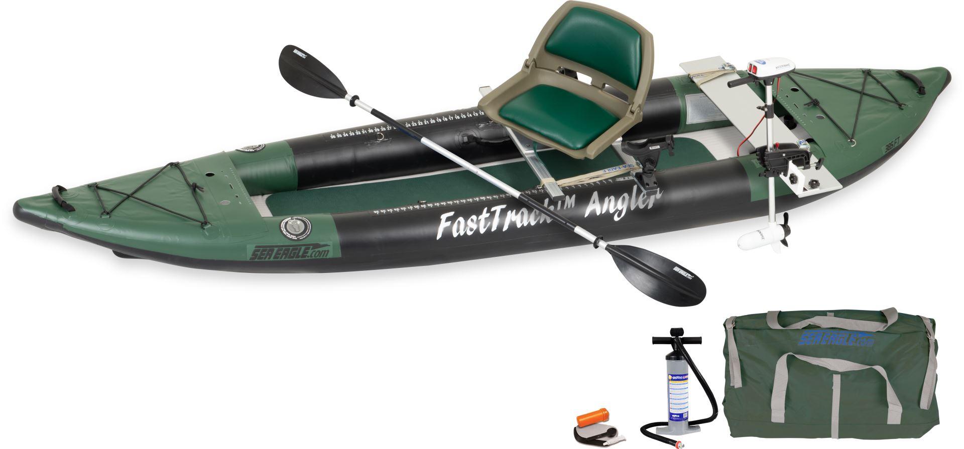 https://www.seaeagle.com/img/BoatPackage/XXL/385FTAK_PMFR.jpg