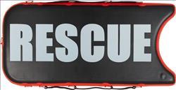 Rescue Stencil