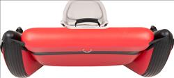 Catamaran Design