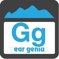 Gear Genius